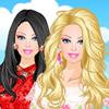 Barbie Summer Dresses