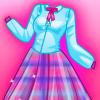 Barbie Princess Fashion Expert