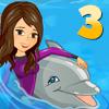 My Dolphin Show 3