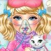 Chelsea Flu Doctor