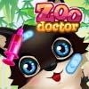 Zoo Doctor