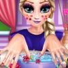 Princess Total Makeover