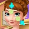 Anna Beauty Spa Salon