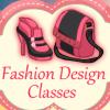 Art College Classes for Princess 1