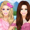 Barbie Perfect Bridesmaid