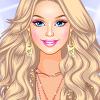 Barbie 24h Fashionista