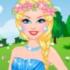 Barbie Spring Fashionista
