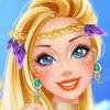 Barbie Summer Festival