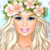 Barbie's Beachside Wedding