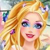 Barbies Fairytale Adventure