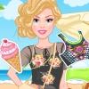 Barbies Summer Wishlist