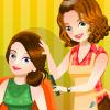 Beauty Hair Clinic