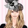 Black Laces