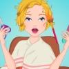 Cinderella Hair Salon Disaster