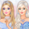 Cinderella's Dream Wedding