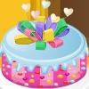 Cooking Academy: Wedding Cake