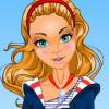 Sailor Sabrina