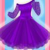 Disney Princesses Bridesmaids