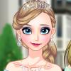 Elsa's Tiara