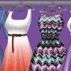 Fashion Blog Four Seasons