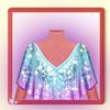 Glitter Girls Makeover