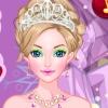 Ice Princess Christmas