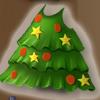 Peanuts Christmas