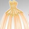 Princess Bridal Anime