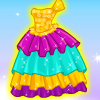 Princess Cutie Dress