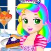 Princess Juliet Restaurant Escape