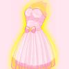 Princess Sparkle Pink Party