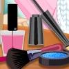 Princess High School Makeup Party