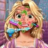 Rapunzel Skin Doctor