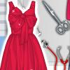 Little Red Riding Hood Vet