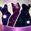 Sery Date Night Dolly Dress
